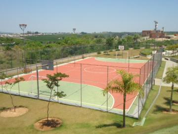 Comprar Terrenos / em Condomínios em Votorantim apenas R$ 214.000,00 - Foto 3