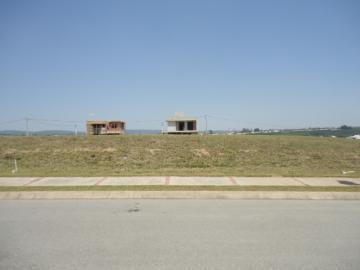 Comprar Terrenos / em Condomínios em Votorantim apenas R$ 214.000,00 - Foto 2