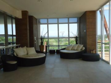 Comprar Terrenos / em Condomínios em Votorantim apenas R$ 214.000,00 - Foto 4