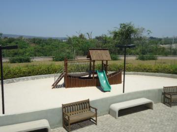 Comprar Terrenos / em Condomínios em Votorantim apenas R$ 226.000,00 - Foto 13