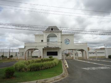 Comprar Terrenos / em Condomínios em Sorocaba apenas R$ 170.000,00 - Foto 1