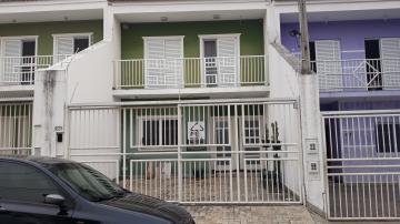 Sorocaba Jardim dos Estados Sala Locacao R$ 2.200,00 Area construida 20.00m2