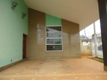 Alugar Casas / em Bairros em Sorocaba apenas R$ 3.500,00 - Foto 2