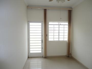 Alugar Casas / em Bairros em Sorocaba apenas R$ 3.500,00 - Foto 7