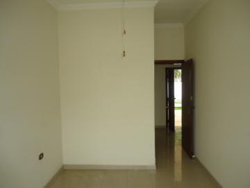 Alugar Casas / em Bairros em Sorocaba apenas R$ 3.500,00 - Foto 8