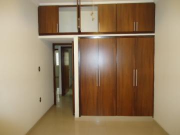 Alugar Casas / em Bairros em Sorocaba apenas R$ 3.500,00 - Foto 11