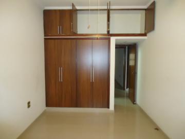 Alugar Casas / em Bairros em Sorocaba apenas R$ 3.500,00 - Foto 13