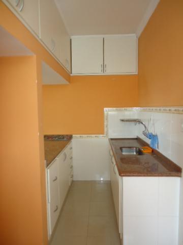 Alugar Casas / em Bairros em Sorocaba apenas R$ 3.500,00 - Foto 22