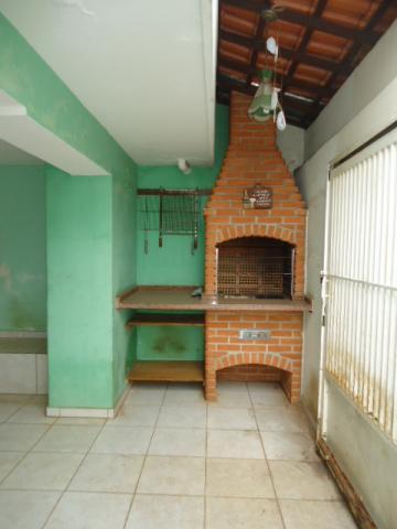 Alugar Casas / em Bairros em Sorocaba apenas R$ 3.500,00 - Foto 25