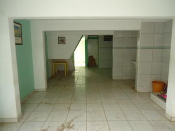 Alugar Casas / em Bairros em Sorocaba apenas R$ 3.500,00 - Foto 26