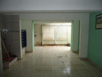 Alugar Casas / em Bairros em Sorocaba apenas R$ 3.500,00 - Foto 27