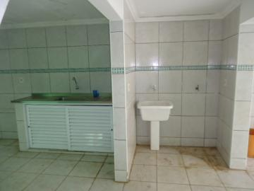 Alugar Casas / em Bairros em Sorocaba apenas R$ 3.500,00 - Foto 28