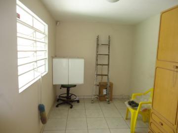 Alugar Casas / em Bairros em Sorocaba apenas R$ 3.500,00 - Foto 31