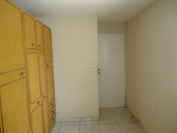 Alugar Casas / em Bairros em Sorocaba apenas R$ 3.500,00 - Foto 32