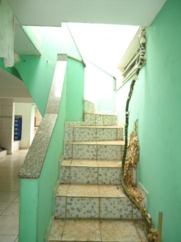 Alugar Casas / em Bairros em Sorocaba apenas R$ 3.500,00 - Foto 34
