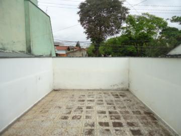 Alugar Casas / em Bairros em Sorocaba apenas R$ 3.500,00 - Foto 35