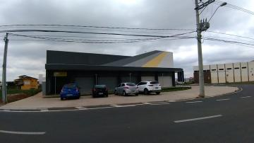 Alugar Comercial / Salões em Sorocaba apenas R$ 2.560,00 - Foto 1