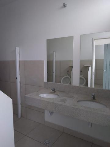 Alugar Comercial / Salões em Sorocaba apenas R$ 2.560,00 - Foto 5