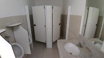 Alugar Comercial / Salões em Sorocaba apenas R$ 2.560,00 - Foto 6
