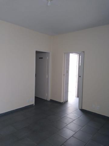 Alugar Casa / em Bairros em Sorocaba R$ 1.500,00 - Foto 3