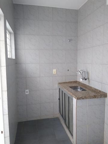 Alugar Casa / em Bairros em Sorocaba R$ 1.500,00 - Foto 4