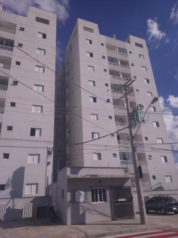 Sorocaba Jardim Prestes de Barros Apartamento Locacao R$ 2.500,00 Condominio R$500,00 3 Dormitorios 2 Vagas