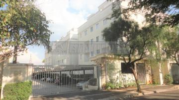 Comprar Apartamentos / Apto Padrão em Sorocaba apenas R$ 260.000,00 - Foto 1