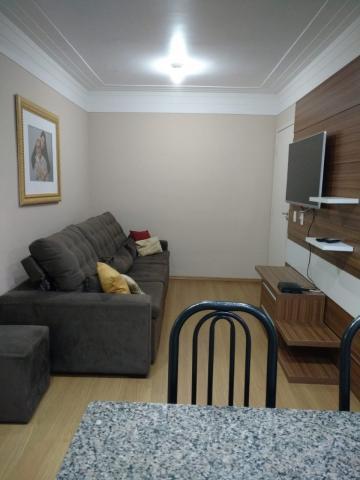 Comprar Apartamentos / Apto Padrão em Sorocaba apenas R$ 260.000,00 - Foto 2