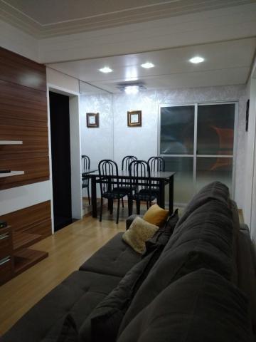 Comprar Apartamentos / Apto Padrão em Sorocaba apenas R$ 260.000,00 - Foto 5