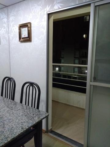Comprar Apartamentos / Apto Padrão em Sorocaba apenas R$ 260.000,00 - Foto 7