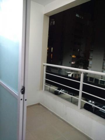 Comprar Apartamentos / Apto Padrão em Sorocaba apenas R$ 260.000,00 - Foto 8