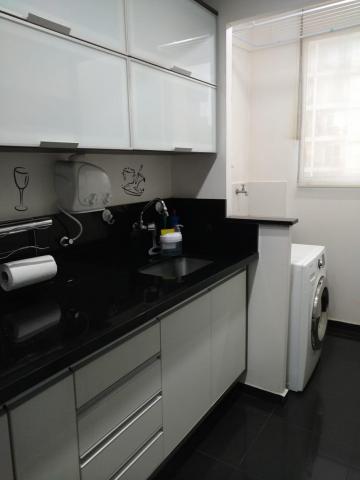 Comprar Apartamentos / Apto Padrão em Sorocaba apenas R$ 260.000,00 - Foto 9