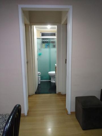 Comprar Apartamentos / Apto Padrão em Sorocaba apenas R$ 260.000,00 - Foto 12