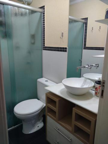 Comprar Apartamentos / Apto Padrão em Sorocaba apenas R$ 260.000,00 - Foto 13
