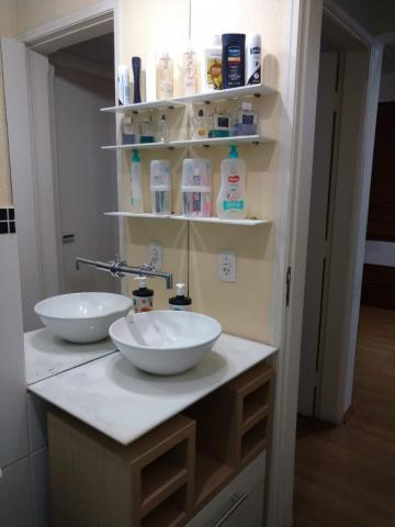 Comprar Apartamentos / Apto Padrão em Sorocaba apenas R$ 260.000,00 - Foto 15