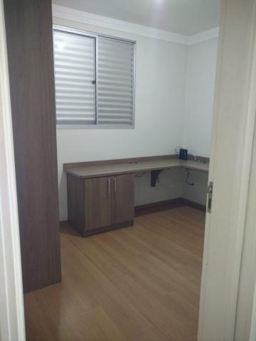 Comprar Apartamentos / Apto Padrão em Sorocaba apenas R$ 260.000,00 - Foto 18