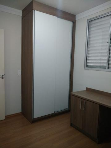 Comprar Apartamentos / Apto Padrão em Sorocaba apenas R$ 260.000,00 - Foto 19