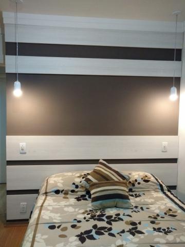 Comprar Apartamentos / Apto Padrão em Sorocaba apenas R$ 260.000,00 - Foto 20
