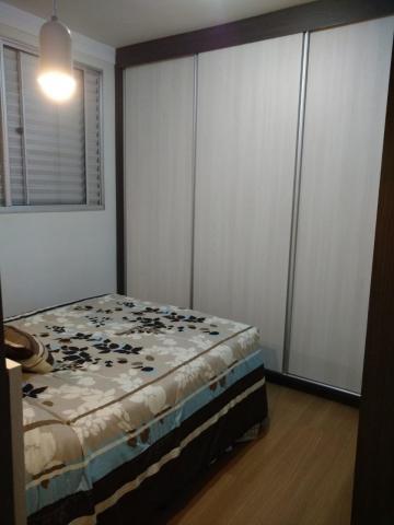 Comprar Apartamentos / Apto Padrão em Sorocaba apenas R$ 260.000,00 - Foto 21