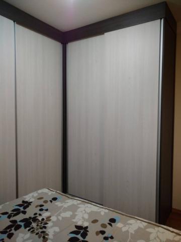 Comprar Apartamentos / Apto Padrão em Sorocaba apenas R$ 260.000,00 - Foto 22