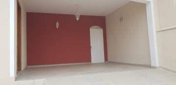 Alugar Casas / em Bairros em Sorocaba apenas R$ 2.300,00 - Foto 2
