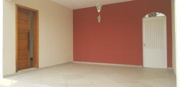 Alugar Casas / em Bairros em Sorocaba apenas R$ 2.300,00 - Foto 3