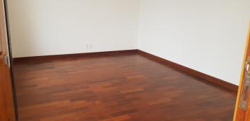 Alugar Casas / em Bairros em Sorocaba apenas R$ 2.300,00 - Foto 5