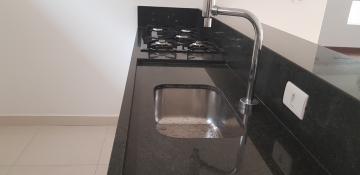Alugar Casas / em Bairros em Sorocaba apenas R$ 2.300,00 - Foto 9