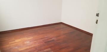 Alugar Casas / em Bairros em Sorocaba apenas R$ 2.300,00 - Foto 14