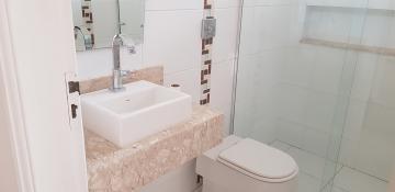 Alugar Casas / em Bairros em Sorocaba apenas R$ 2.300,00 - Foto 15