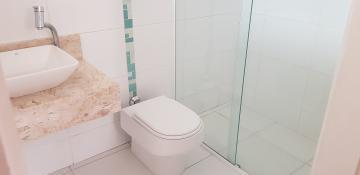 Alugar Casas / em Bairros em Sorocaba apenas R$ 2.300,00 - Foto 19