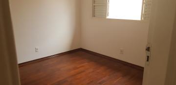 Alugar Casas / em Bairros em Sorocaba apenas R$ 2.300,00 - Foto 20