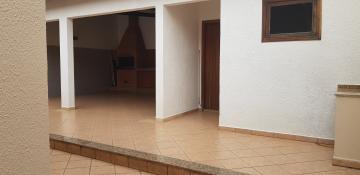 Alugar Casas / em Bairros em Sorocaba apenas R$ 2.300,00 - Foto 25
