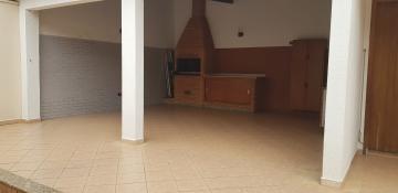 Alugar Casas / em Bairros em Sorocaba apenas R$ 2.300,00 - Foto 26